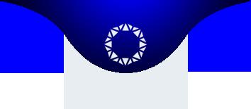Calirra