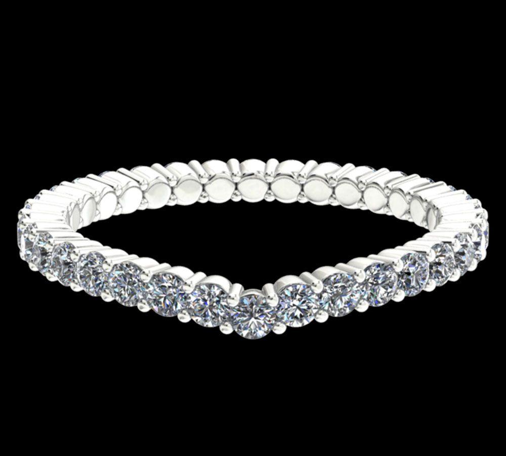 Alliance Diamant Luana