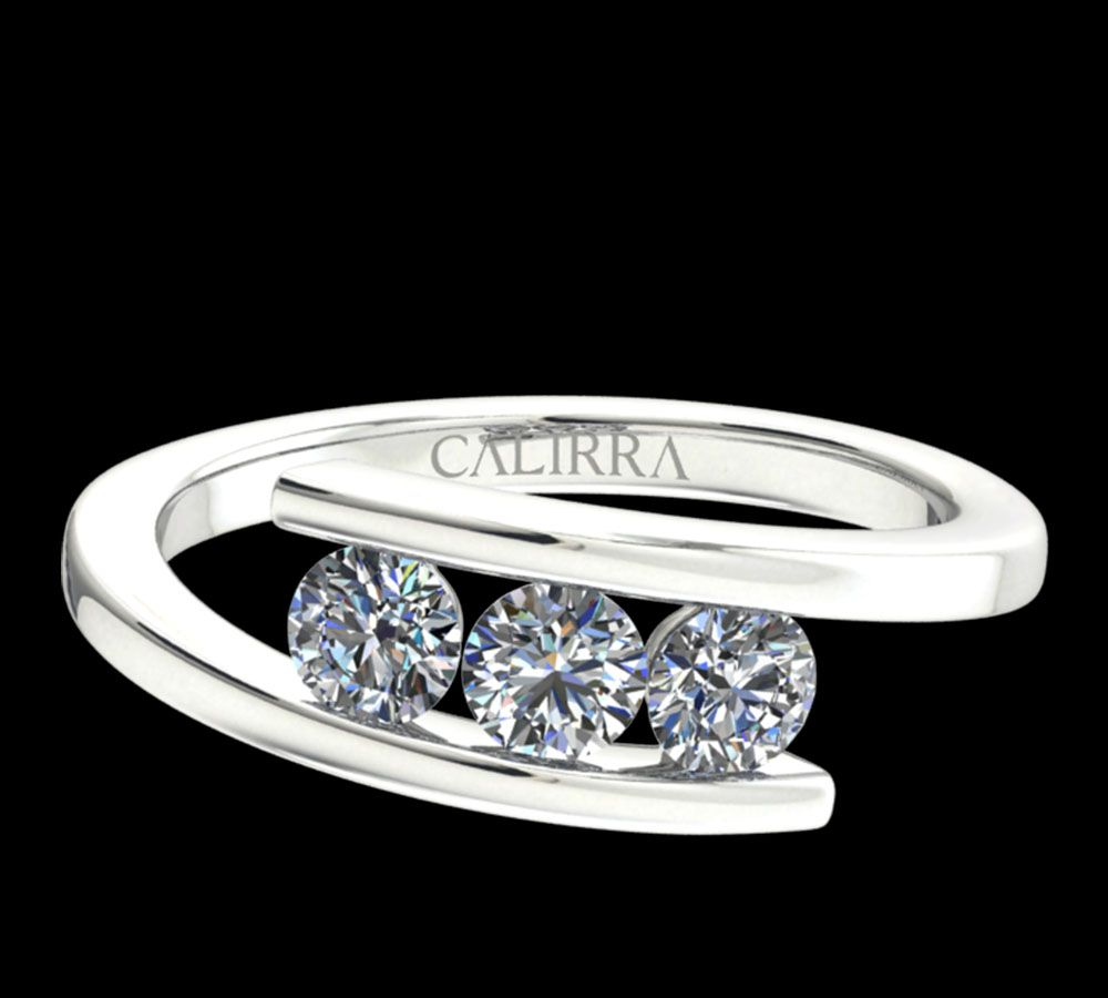Alliance Diamant Maelys