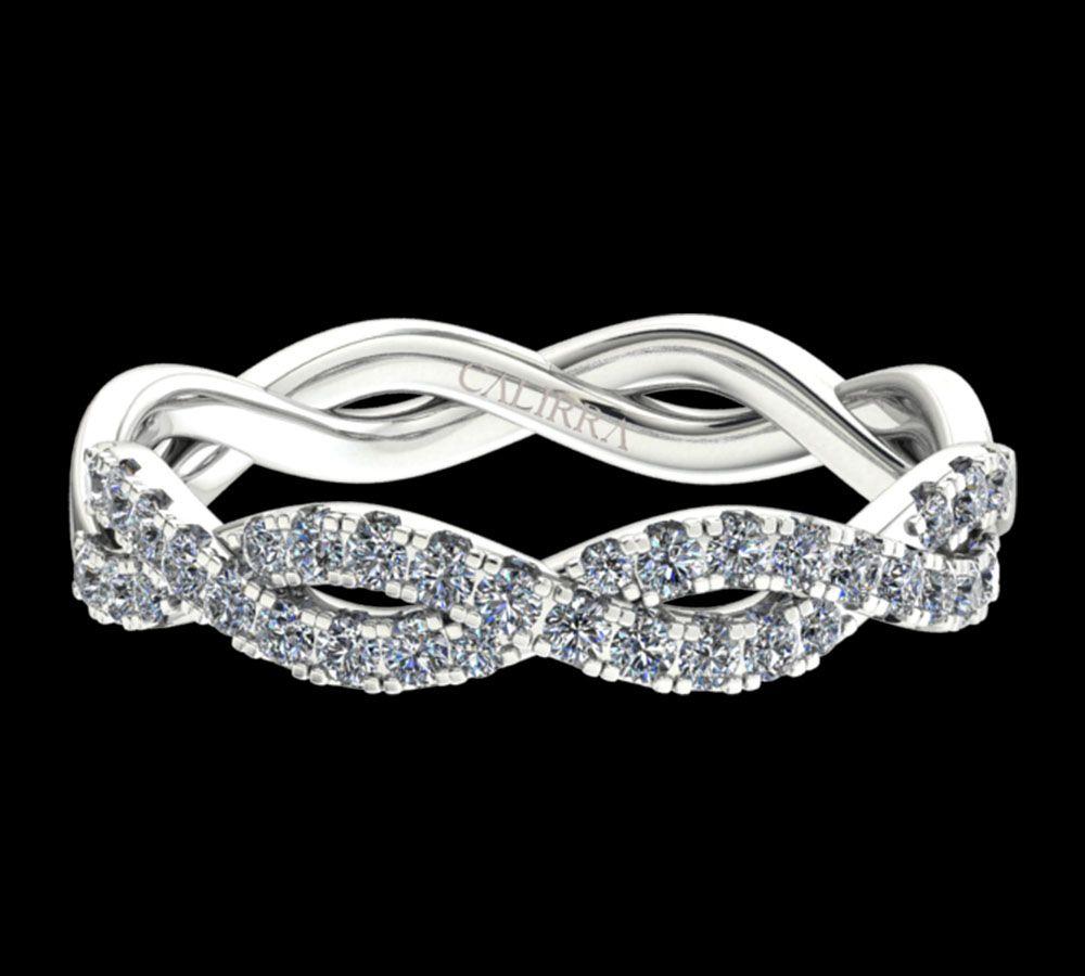 Alliance Diamant Infinity